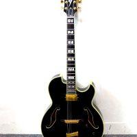 Ibanez アイバニーズ PM100 パットメセニー Pat Metheny ギター買取