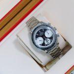 ネクストプラス市川店OMEGAオメガ時計買取しました