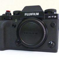 ネクストプラス市川店デジタルカメラ買取
