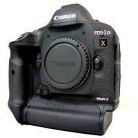 ネクストプラス市川店CanonキヤノンEOS-1DX MARKⅡデジカメ買取