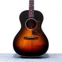 ネクストプラス市川店GibsonギブソンL-00ギター楽器買取