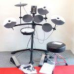ネクストプラス市川Rolandローランド電子ドラム楽器買取