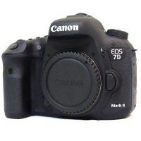 ネクストプラス市川店Canon EOS 7D MARKⅱデジタルカメラ買取