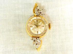 ネクストプラス市川OMEGAオメガ時計買取強化