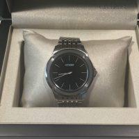 ネクストプラス市川店シチズンエコドライブワン時計買取